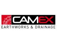 Camex Civil