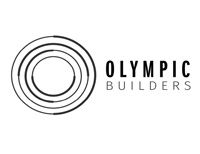 Olympic Builders Limited