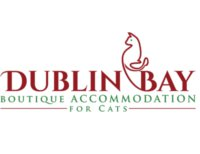 Dublin Bay Boutique Accommodation for Cats
