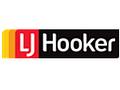 LJ Hooker - George Boyes & Co Ltd