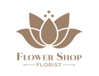 Flower Shop Florist Wellington NZ