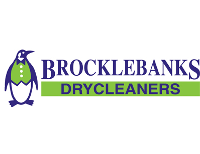 Brocklebanks Dry Cleaners & Leather Dyers