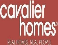 Cavalier Homes - Taranaki