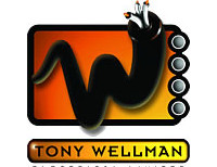 Tony Wellman Electrical Ltd