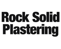 Rock Solid Plastering Ltd