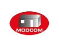 Modcom Portable Buildings Ltd