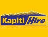 Kapiti Hire Ltd