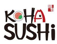 Koha Sushi