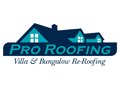 [Pro-Roofing]