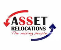 Asset Relocations Ltd