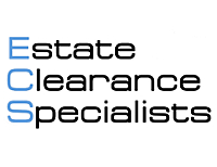 Estate Clearance Specialists