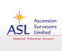 Ascension Surveyors Limited