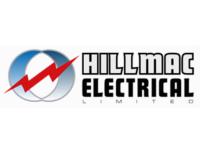 Hillmac Electrical