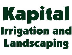 Kapital Irrigation And Landscaping