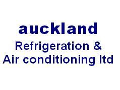 North Shore Refrigeration & Air-conditioning Ltd