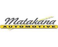 Warkworth Automotive