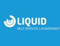 Liquid Self Service Laundromat - Palmerston North