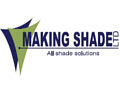 Making Shade Ltd