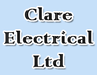 Clare Electrical Ltd