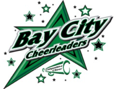 Bay City Cheerleaders Limited