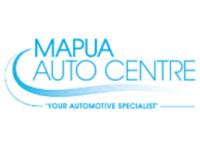 Mapua Auto Centre