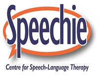 Speechie / Centre for Speech-Language Therapy.