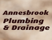 Annesbrook Plumbing & Drainage