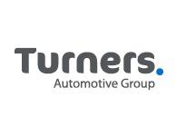 Turners Automotive Group