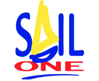 Sail One
