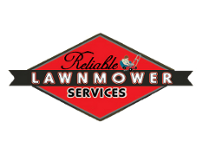 Reliable Lawnmower Services