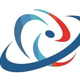 Climatech NZ Ltd