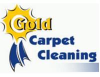 Gold Carpet Cleaning