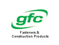 GFC Fasteners & Construction Products Auckland Region
