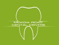 Mokoia Road Dental Centre
