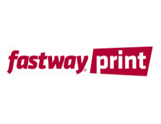 Fastway Print & Signs