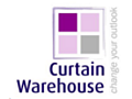[Curtain Warehouse]