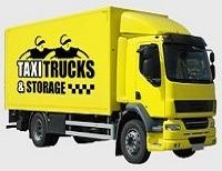 Taxi Trucks & Storage