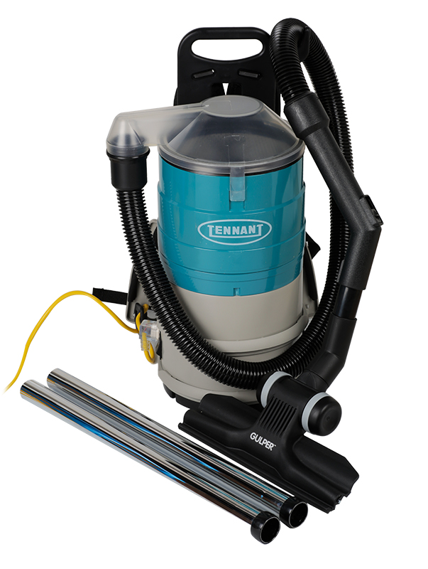 3070 Backpack Vacuum