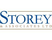 Storey & Associates Ltd