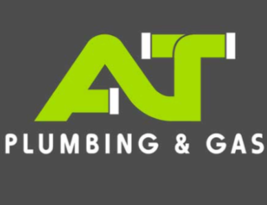 AT Plumbing & Gas Ltd