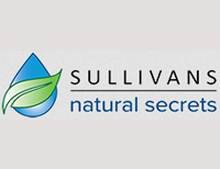 Sullivan's Natural Secrets