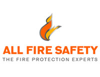 All Fire Safety Ltd