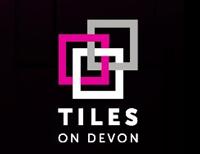 Tiles on Devon