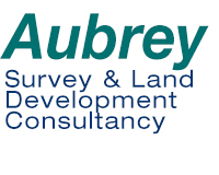 Aubrey Survey & Land Development Consultancy Ltd