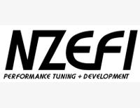 NZEFI Limited