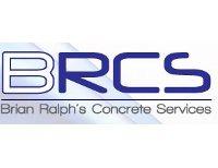 Brian Ralph's Concrete Services