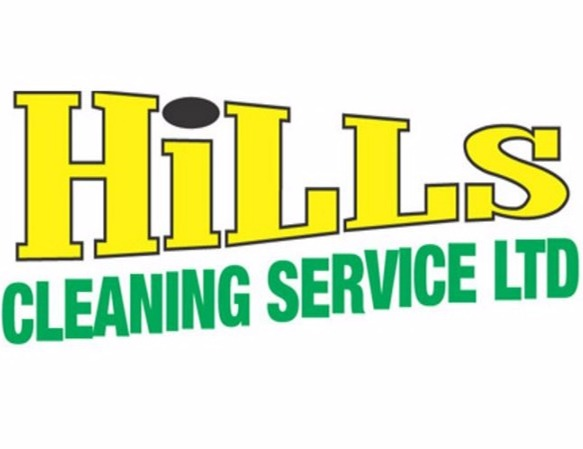 Hills Cleaning Service Ltd