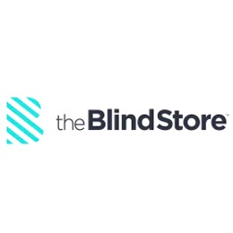 The Blind Store