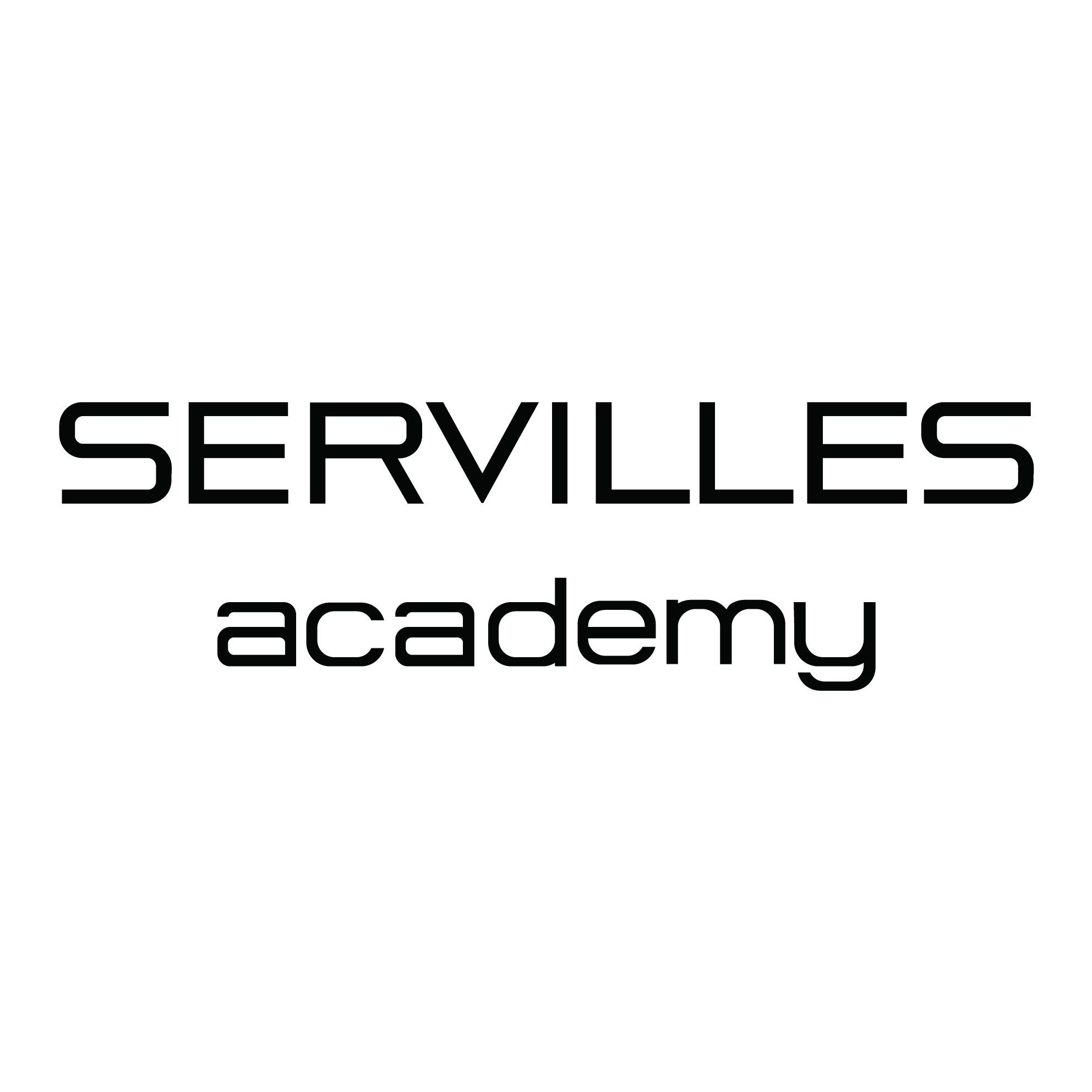 Servilles Academy
