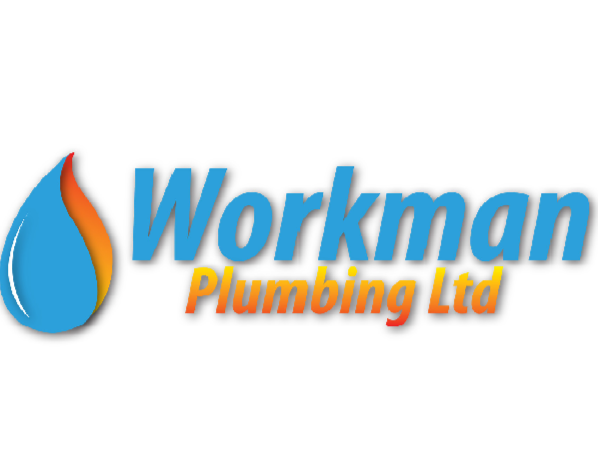 Workman Plumbing Ltd